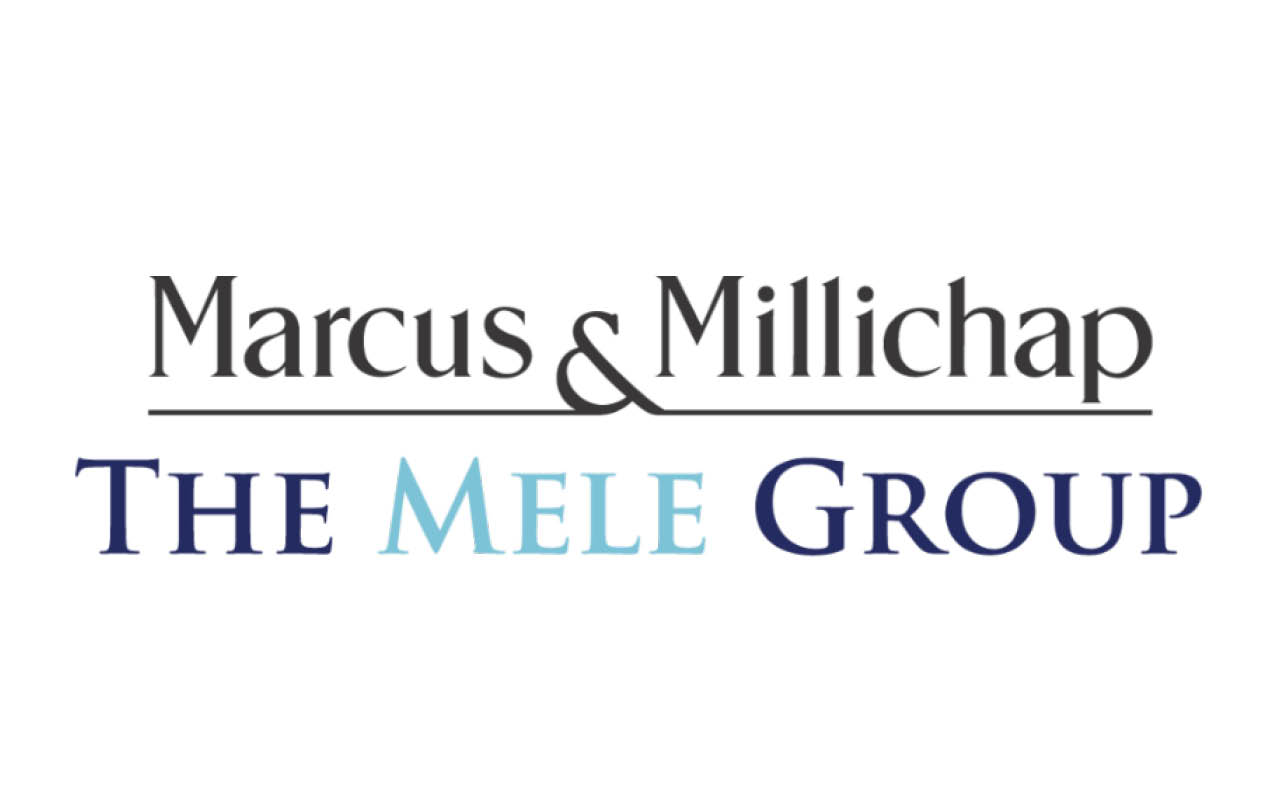 The Mele Group of Marcus & Millichap