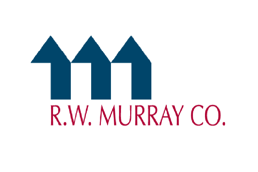 R.W. Murray Co.