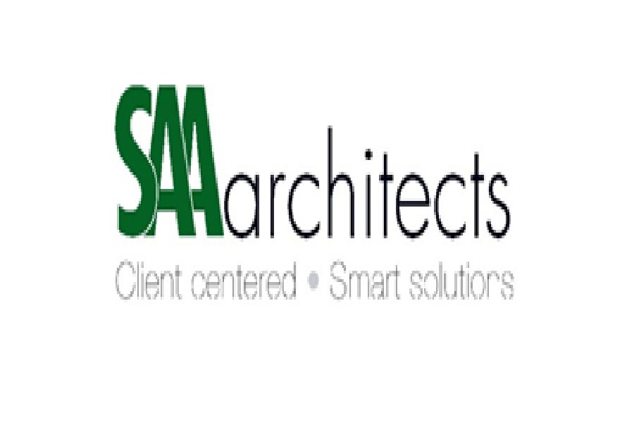 SAA Architects
