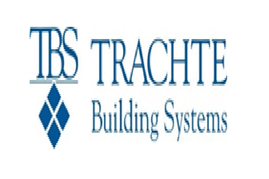 Trachte Building Systems